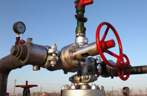 Report Shows an Increase in Drilled But Uncompleted Wells