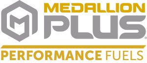 Medallion Plus Performance Fuels